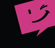 Logo Design Papoon